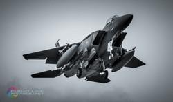 USAF F15E