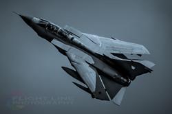 RAF Tornado GR.4