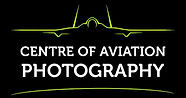 Centre Of Aviation Photography | www.centreofaviationphotography.com