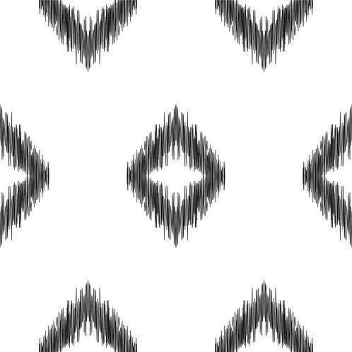 Aztec Diamant