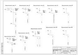 Торгово-офисное здание-ИОС4_л.2-12_11