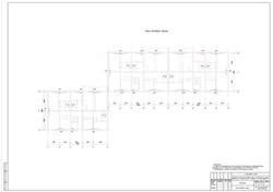 Невельск_Реконструкция жилого дома - Отопление_4
