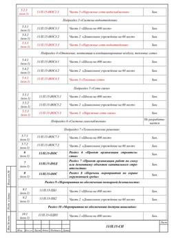 Сочи_Школа - ИОС4.3_04
