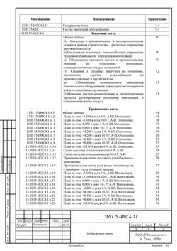Сочи_Школа - ИОС4.1_01