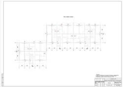 Невельск_Реконструкция жилого дома - Отопление_3