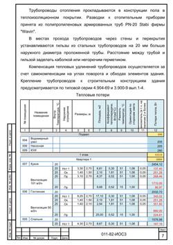 Депо 12-36-116