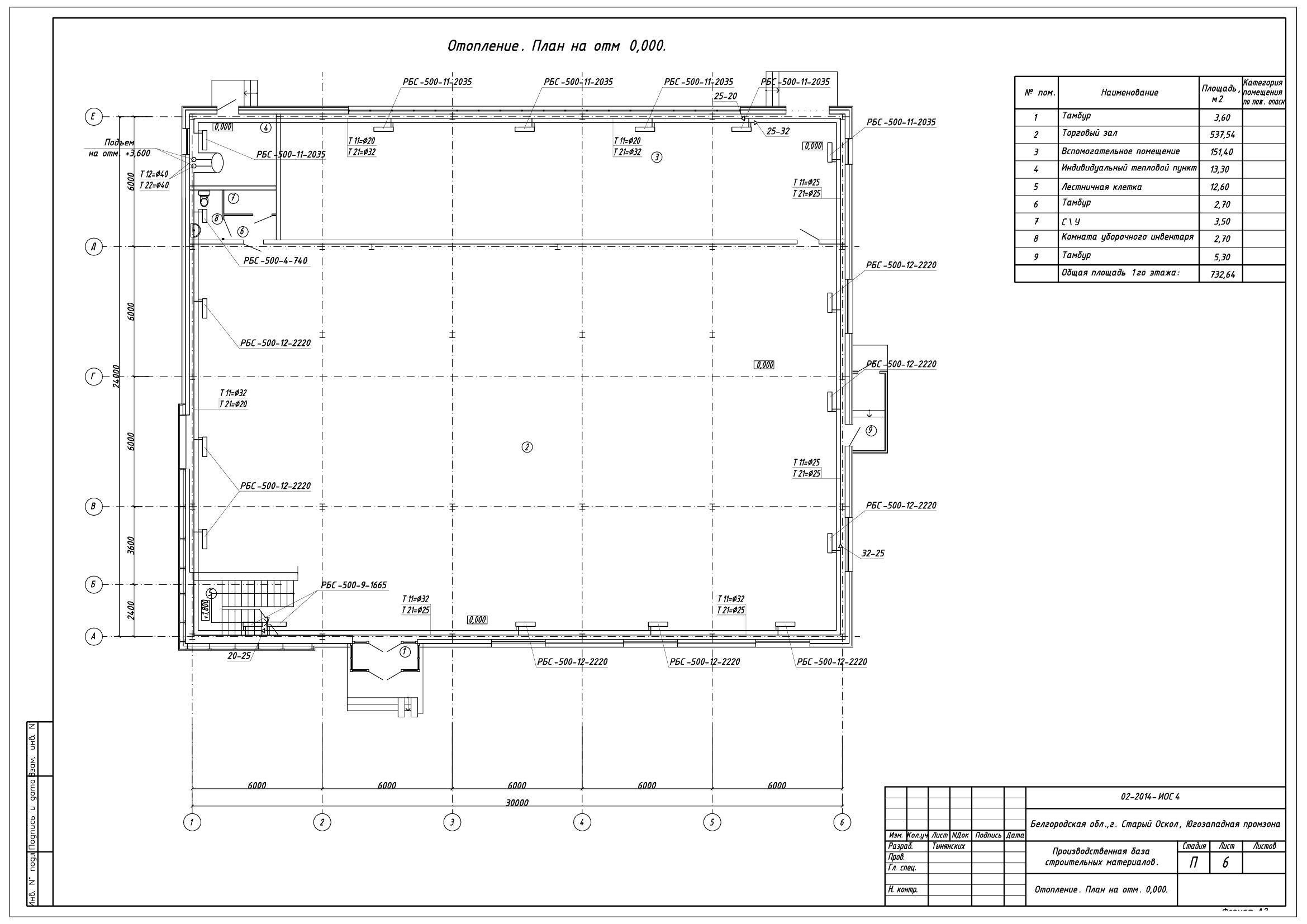 Торгово-офисное здание-ИОС4_л.2-12_5