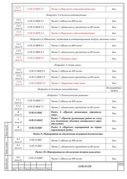 Сочи_Школа - ИОС4.1_04