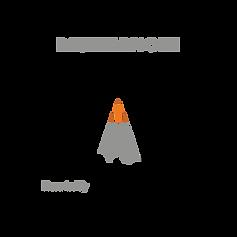 FIRST-DestDeepSpace-logo_full-color-spon