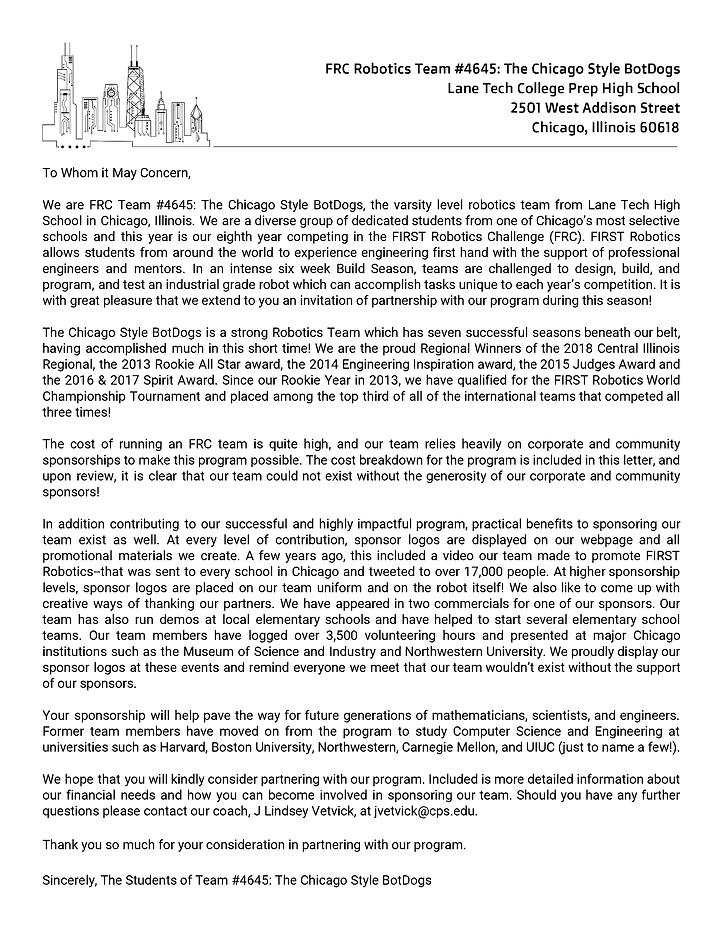 1920 Team Sponsorship Letter.png