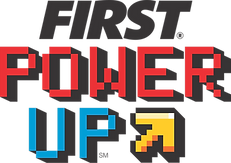 1200px-2018_FIRST_Power_Up_game_logo.svg