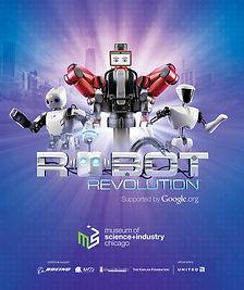 robot revolution msi.jpg