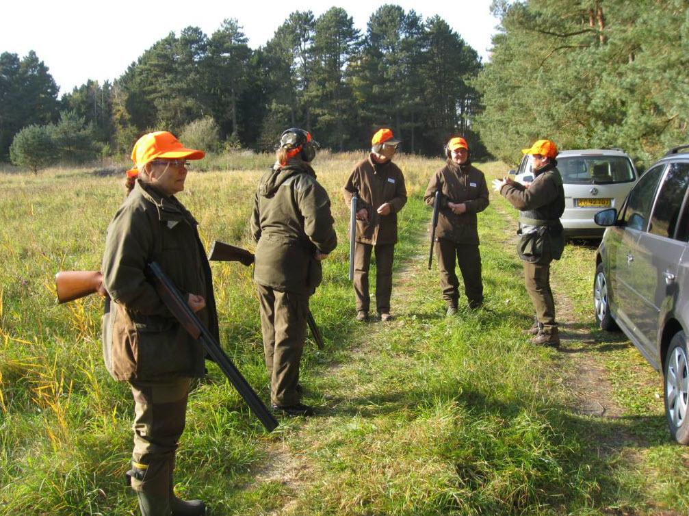 TeamTøsjagt_2011-7