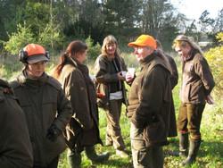 TeamTøsjagt 2011-13-1