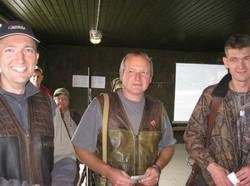 Jagtfeltskydning 2011-1