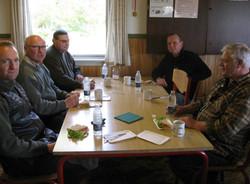 TeamTøsjagt_2011-6
