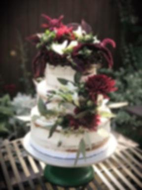 cake11_edited.jpg
