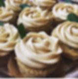 cake16_edited.jpg