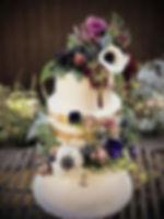 cake1_edited_edited.jpg