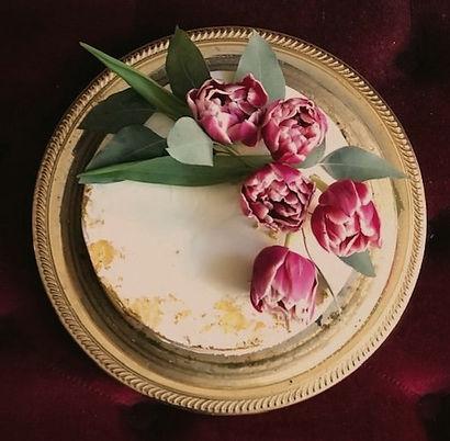 cake3_edited_edited_edited.jpg
