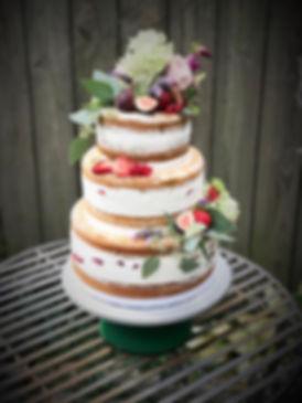 cake9_edited.jpg
