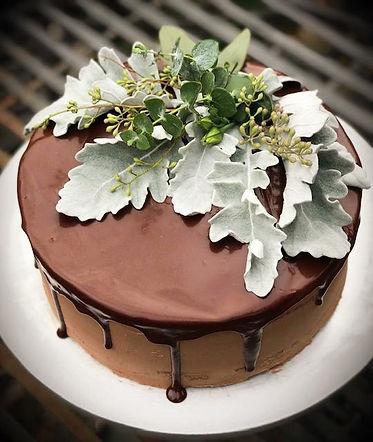 cake10_edited.jpg