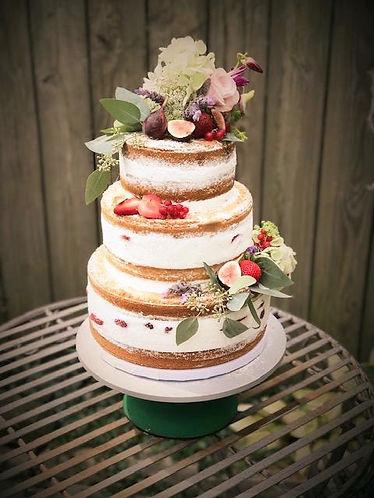 cake9_edited_edited_edited_edited_edited
