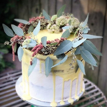 cake6_edited_edited.jpg
