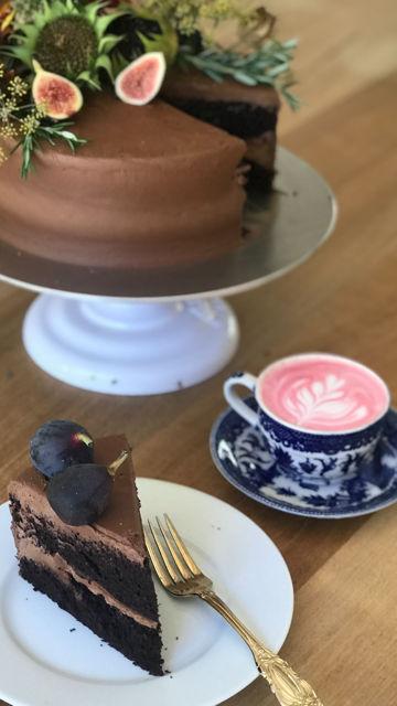 cake14_edited.jpg