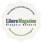 Libero Magazine Bloggers Network Badge - light.png