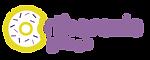 Orthorexia Bites Logo.png