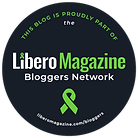 libero-magazine-bloggers-badge.png