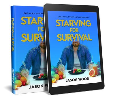 Starving for Survival_3d.png