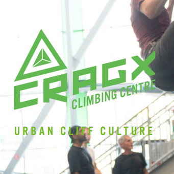 Climbing membership