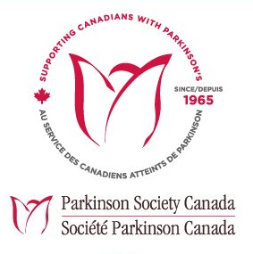 Donations to Parkinson Canada