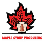 State-Maple-logobyMCA-ch.-color.png