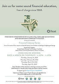 Frost Financial Literacy.PNG