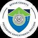 FES_Social Media Profile Logo_Bexar Coun