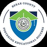 FES_Social Media Profile Logo_Bexar County.png