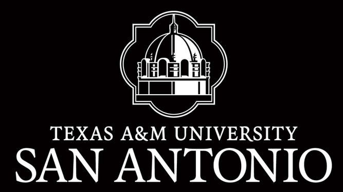 Pilot program helping Bexar County foster and adopted youth earn a university degree celebrates first anniversary at Texas A&M University-San Antonio