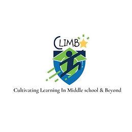 CLIMB Logo(s).jpg