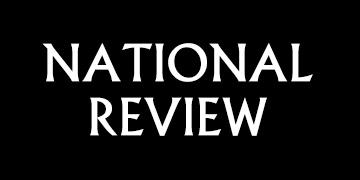 Twenty Foster-Care/Adoption/Child-Welfare Things That Caught My Eye: Coronavirus Impact on Adoption, Southern Baptists & Critical Race Theory & More