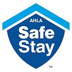 SafeStay logo.png