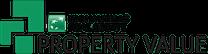 logo_property-value.png