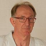 Michel_KOZLOWSKI.jpg