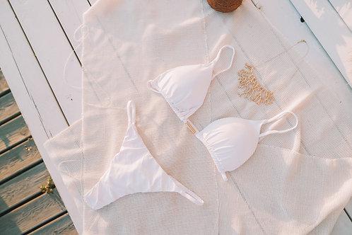 Puro Branco / White Set