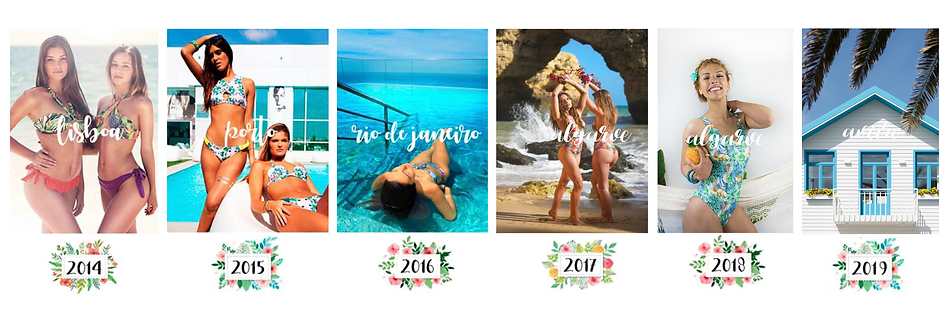 catalogo bikinis biquinis.png