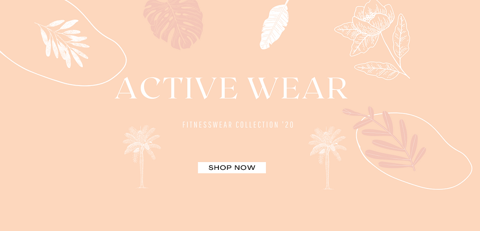 colecao active wear fundo site.png