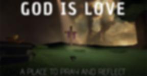 Daniel-Herron-God-is-Love-m.png
