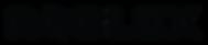 roblox_logo_black.png